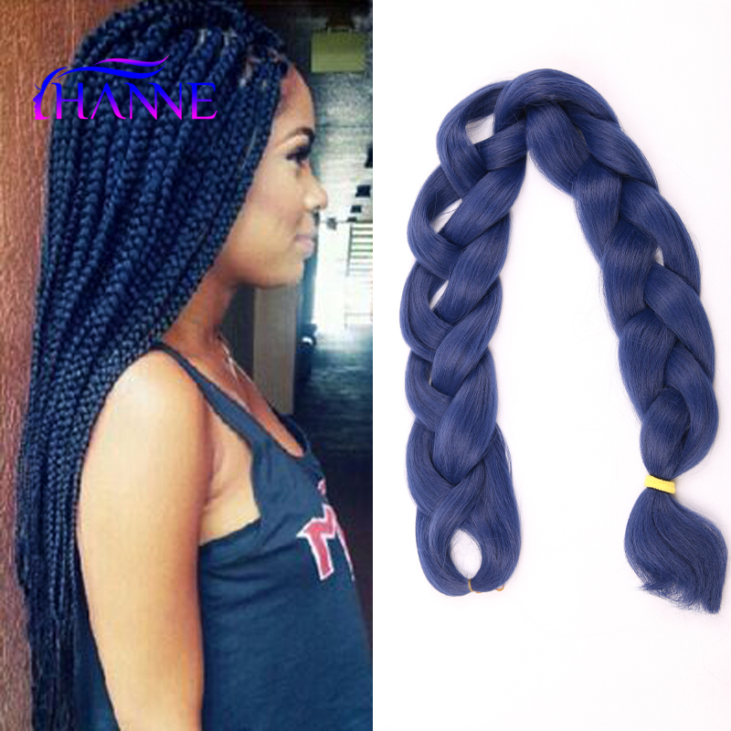 Expression Hair Ombre Braid Chinaprices Net