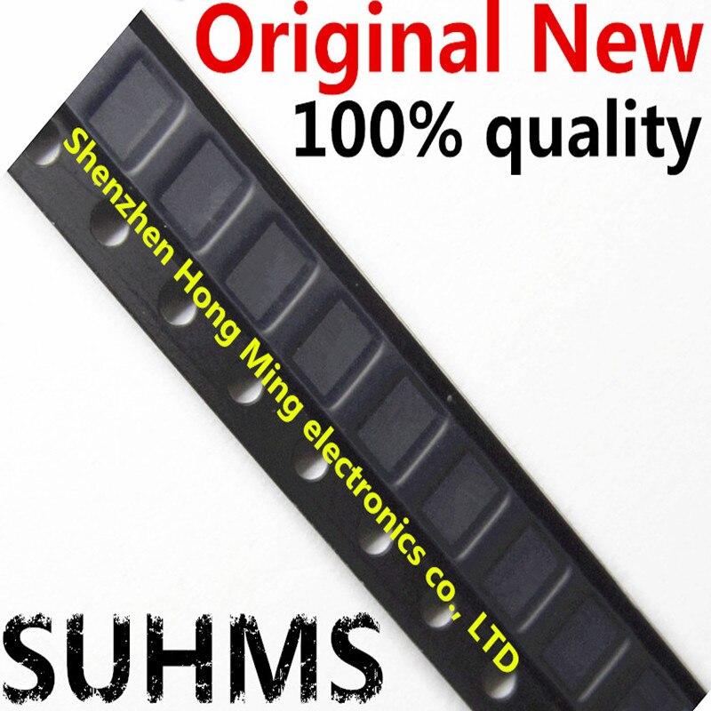 (10piece)100% New LT3470AEDDB LT3470A LDPR QFN-8 Chipset
