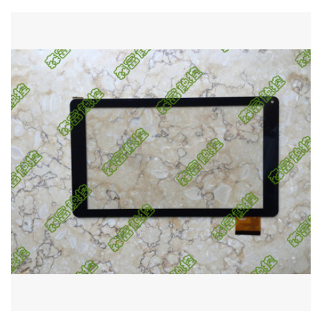 Original 9 inches tablet capacitive touch screen ZHC-0343A ZHC-0343B free shipping
