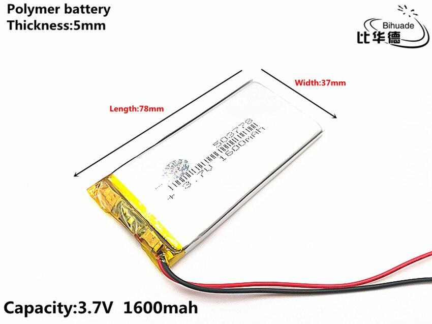 Altera Cyclone Board EP2C5 EP2C5T144C8N ALTERA Cyclone II FPGA