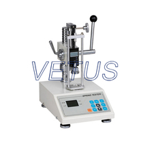 On sale Electronic power ATH-30 ATH30 digital Tensile tester