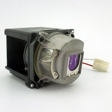L1695A Replacement Projector Lamp with Housing for HP vp6310 vp6320 vp6310b vp6310c vp6311 vp6315 vp6320b vp6320c free shipping replacement projector lamp bulb l1695a for projector hewlett packard vp6300 vp6311 vp6315 vp6321 vp6325 projector