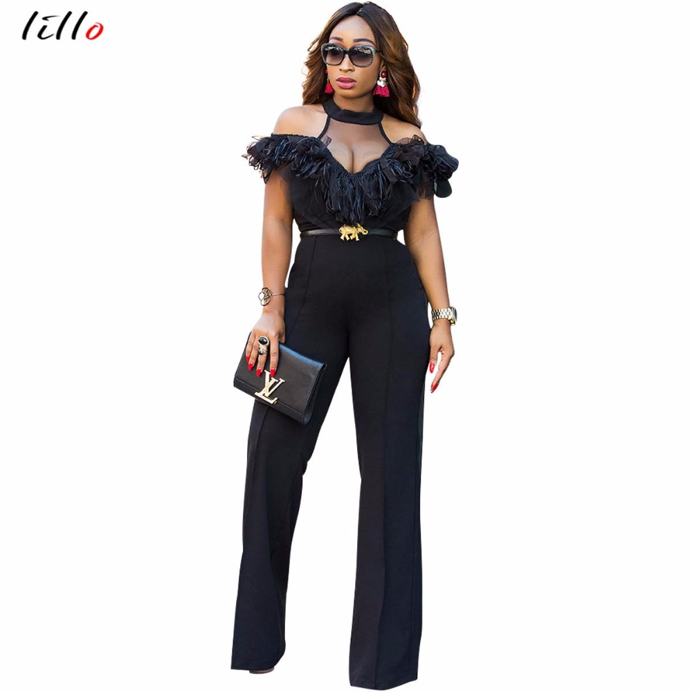 df2ff07fb Buy classic jumpsuit and get free shipping on AliExpress.com