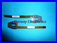 474996L nuevo XYAB3815 Olivetti PR2E PR2 PLUS Sensor de cabeza Unidad de foto PR2 + Sensor de foto de cabeza (GerwayTechs)