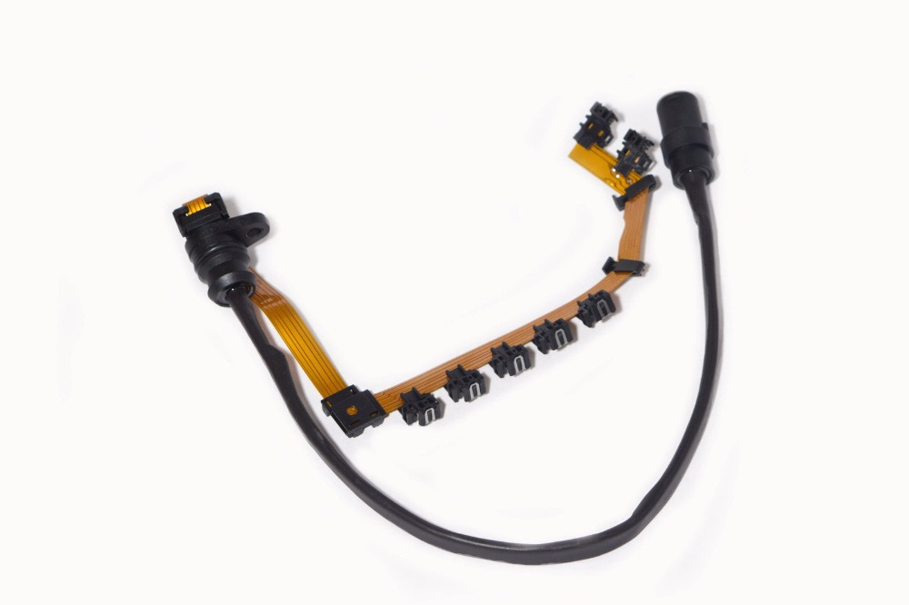 popular transmission wire harness buy cheap transmission wire transmission wire harness