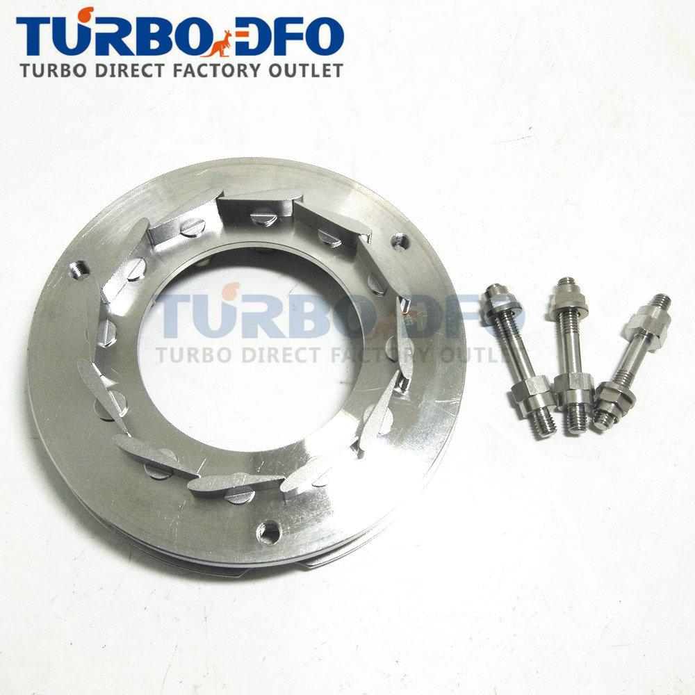 CT16V 17201-30101 NEW Turbo Nozzle Ring For Toyota Forturner 3.0 D 163 HP 120 KW 1KD-FTV - TURBINE VNT 17201-30110 17201-30160