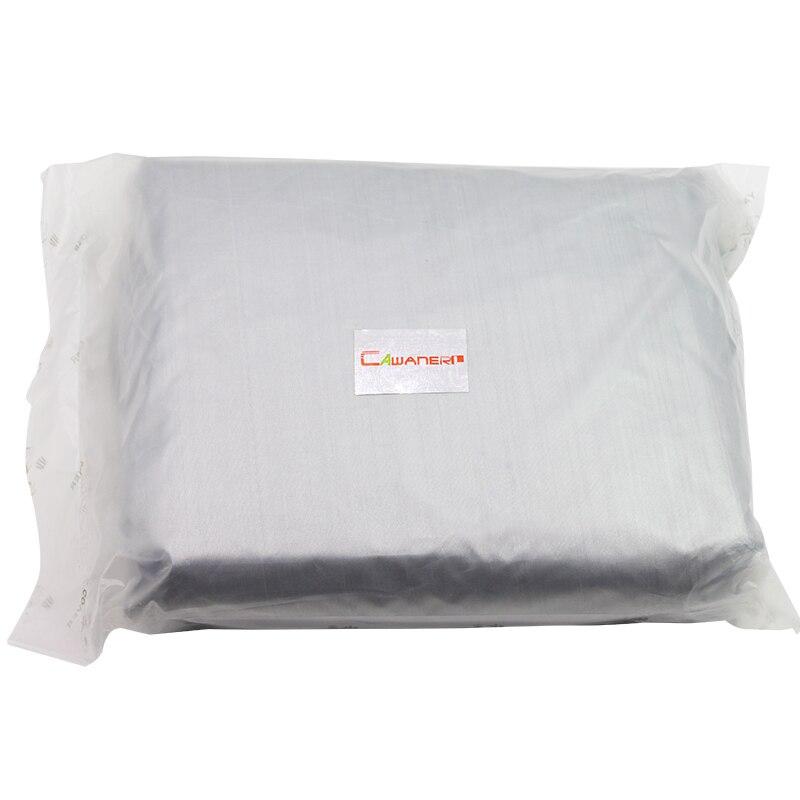 sol resistente protetor capa anti uv para 05