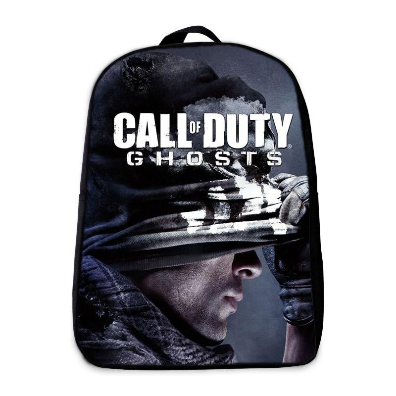 Скачать Игру Call Of Duty На Ноутбук - фото 10