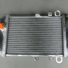 Алюминий радиатор для KAWASAKI VULCAN 750 VN750 VN 750 1985-2006 86 87 88 89 90 91 92 93 94 95 96 97 98 99 00 01 02 03 04 05 06