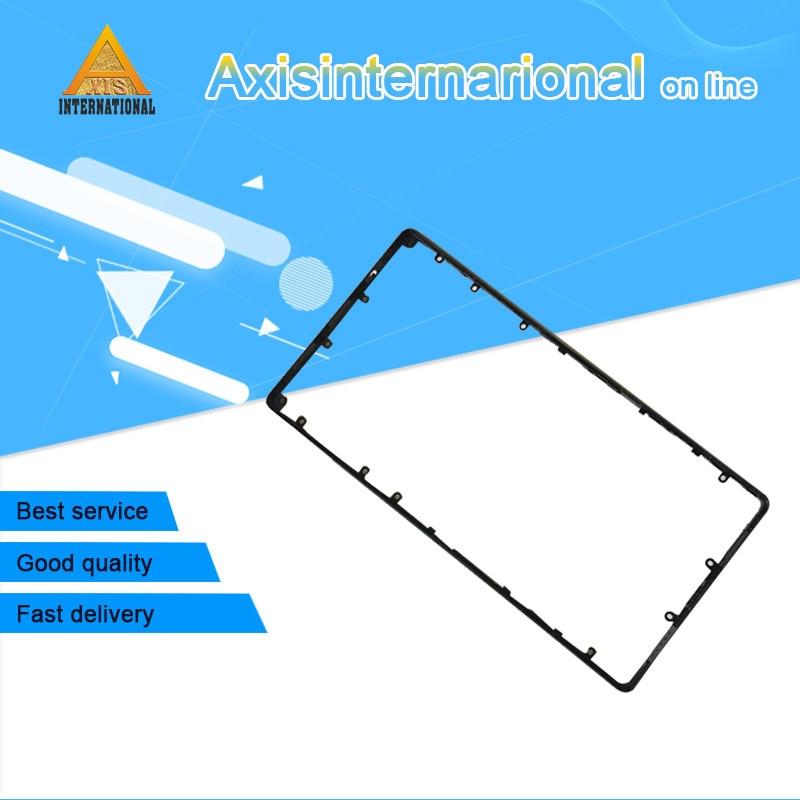 Axisinternational для 6,4 Xiaomi mi x/mi Mix Pro 18 К версия керамика передняя рамка рамки/mi ddle рамки корпус для mi X