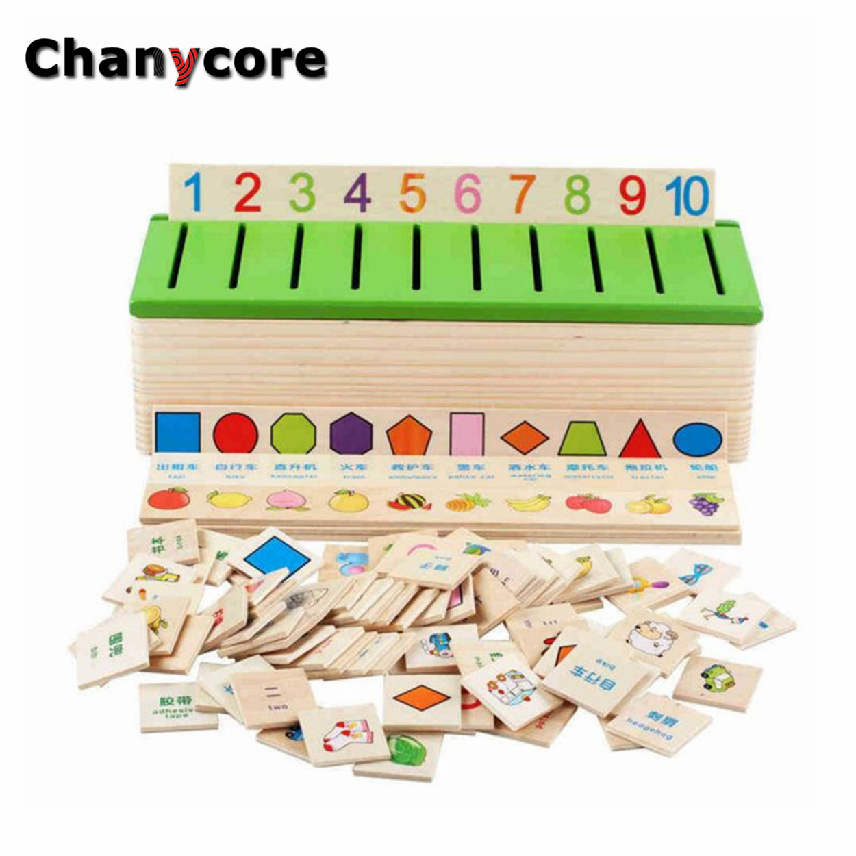 Worksheet Learn Arithmetic Online online get cheap learn arithmetic aliexpress com alibaba group baby learning educational wooden toys box digital cartoon blocks matching sorting enlightenment kids gifts 4030