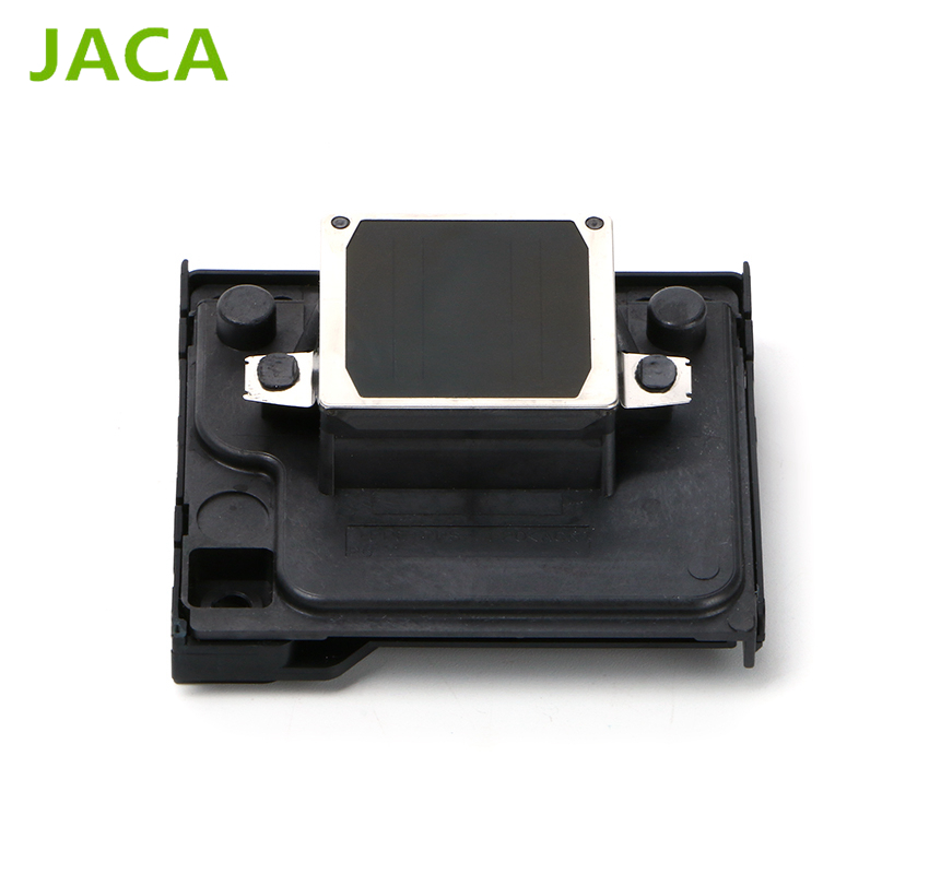 F164060 F182000 F168020  Printhead print head for Epson CX3500 CX4700 CX5900 CX8300 CX9300 CX4100 CX4200 CX4600 CX4800 printer купить