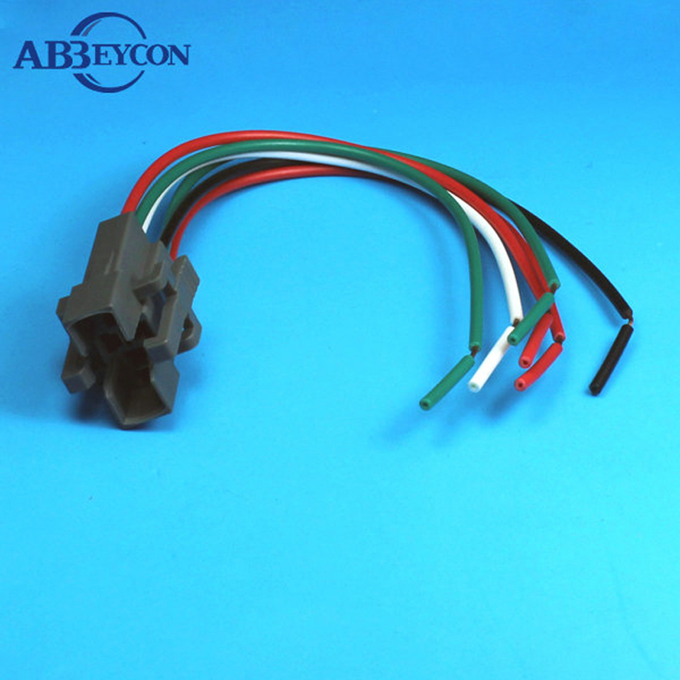 hight resolution of 25mm waterproof anti vandal switch wired harness customized 5 wire is avaiable connector 150mm cable wire 22awg harness in switches from lights lighting