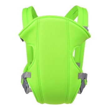 hot sell comfort baby carriers infant sling Good Baby Toddler Newborn cradle pouch ring sling carrier winding stretch