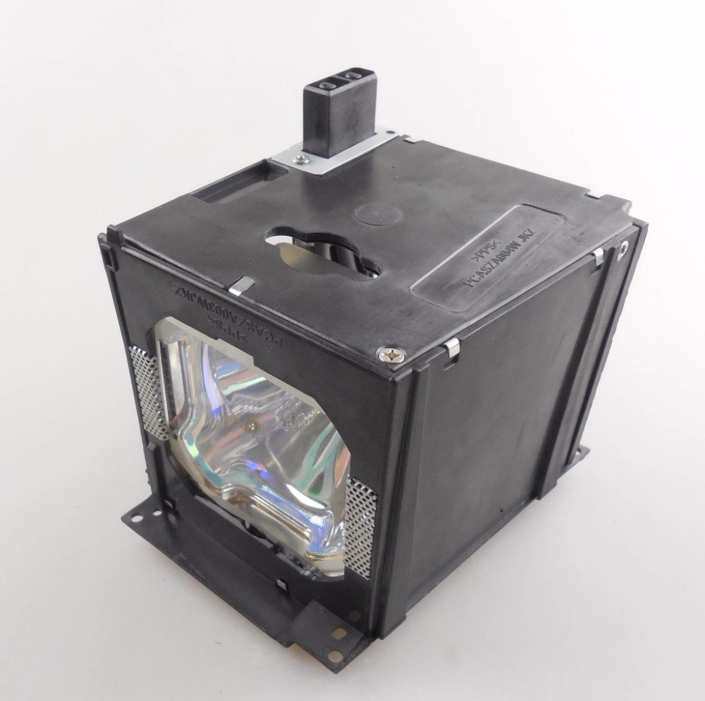ФОТО AN-K9LP  Replacement Projector Lamp with Housing  for  SHARP XV-Z9000