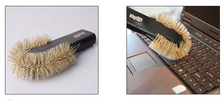 vacuum cleaner parts Spider brush and nozzle small dust