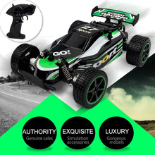 1 20 2WD High Speed Radio Fast Remote control RC RTR Racing Buggy Car Off Road
