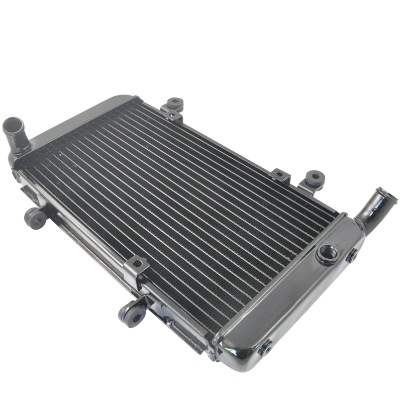 Motorcycle Parts Aluminium Cooling Radiator For Honda CB1300 X-4 1998 1999 2000 2001 2002 2003 CB 1300 X4 98 99 00 01 02 03 NEW