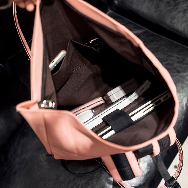 escolares mochila para adolescentes Tipo de Ítem : Backpacks