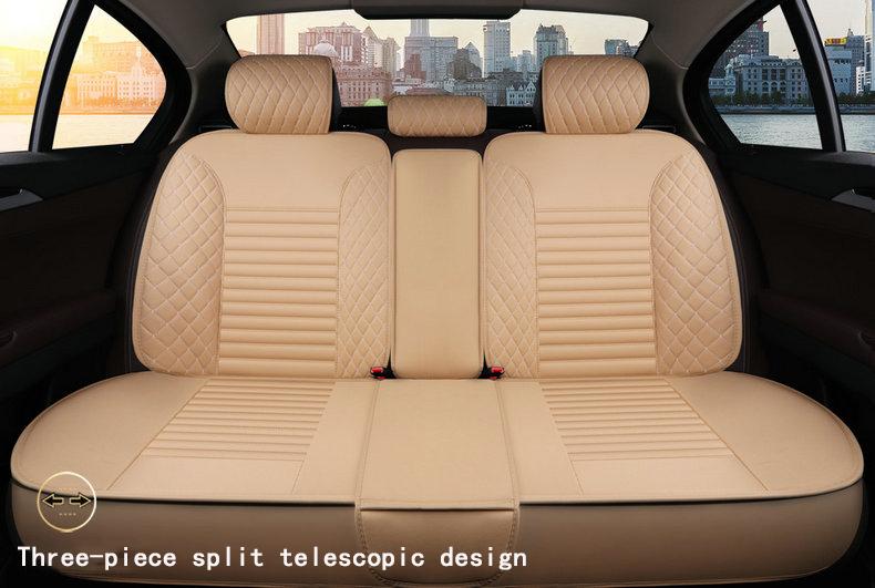 4 in 1 car seat 2_18