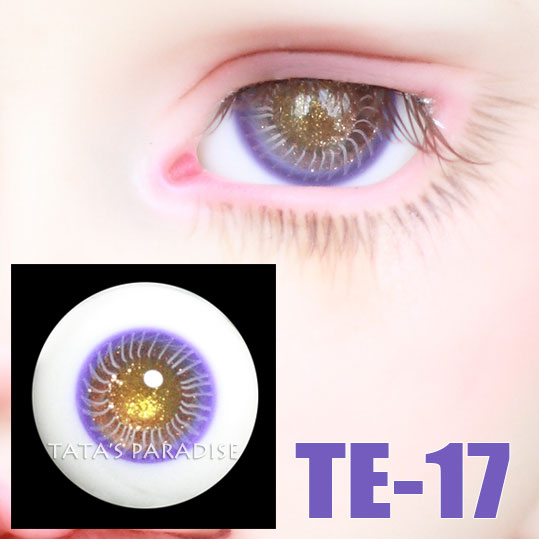 14mm 16mm BJD Eyes shinny yellow pupil white Eyeballs for 1/3 1/4 1/6 BJD SD Ball-jointed Doll uncle 1 3 1 4 1 6 doll accessories for bjd sd bjd eyelashes for doll 1 pair tx 03