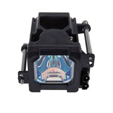 TV Lamp TS-CL110C for JVC HD-Z56RX5 HD Z56RX5 HD-Z70RX5 Z70RX5 Projector Bulb Lamp with housing