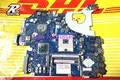 Sistema mbbyl02001 para acer aspire 5750 5750g p5we0 la-6901p motherboard 3 meses de garantía
