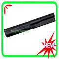 6Cell Battery for HP ProBook 4330s 4435s 4436s 4530s 4535s 4331s 4430s 4431S 633805-001 633733-321
