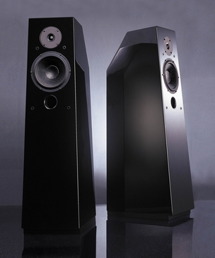 Elite Aesthet 2# MKII 7-inch 2-Way 2 Driver Door Standing Loud Speaker Top Sound Quality(pair) колено 2 е удилища salmo elite match 25 390 2