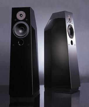 Elite Aesthet 2# MKII 7-inch 2-Way 2 Driver Door Standing Loud Speaker Top Sound Quality(pair) schecter damien elite 7