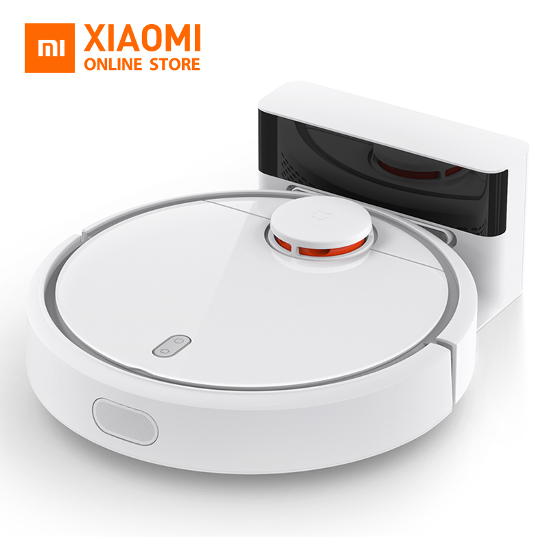 2019 Xiaomi Dreame V9 Vacuum Cleaner Handheld Cordless Stick Aspirator Vacuum 20000Pa for Home Car from