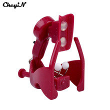 CkeyiN High Quality Electric Useful Magic Women Nose Up Shaper Lifting Lifter