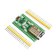 ESP32 Module Development Board Set ESP32-Bit Bluetooth 4.2 WIFI(China (Mainland))
