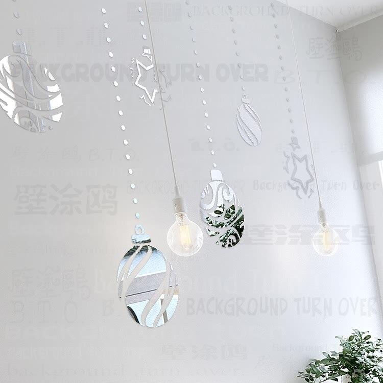 RUNBAZEF Die Kamin Onlays Applique Holz Holzschnitzerei Aufkleber Möbel Wand Ecke Decor für Schränke Windows Spiegel Handwerk - 5
