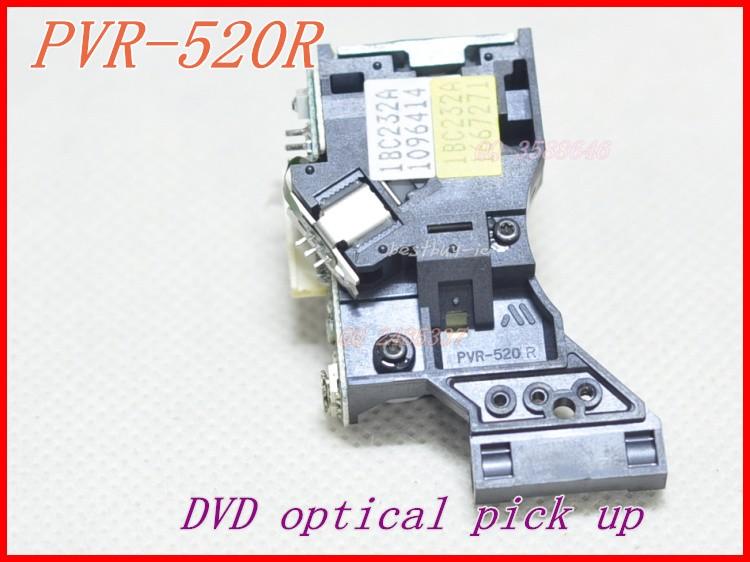 PVR-520R  (9)