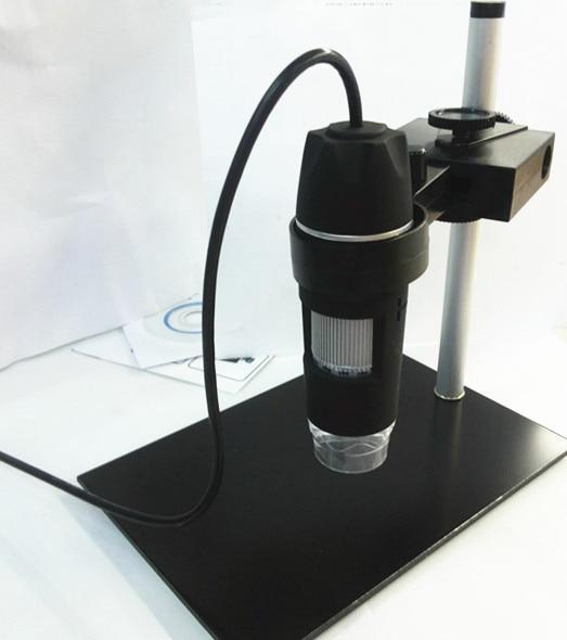 For Micro Material AV 2000X Microscope Camera  handheld endoscope Camera Digital Microscope 2mp hd 2000x av handheld endoscope video microscope