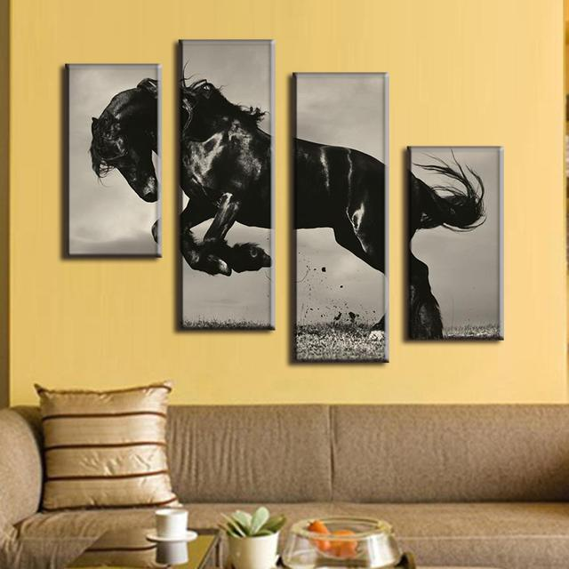 Outstanding Wall Art Prints And Posters Composition - Wall Art ...