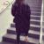 2016 Outono Inverno de Algodão Mulheres Jaqueta Acolchoada Longo Fino Preto Cinza Plus Size Parka Para Baixo Jaquetas Femininas Casacos Outwear WC0424