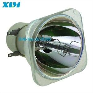 Image 2 - XIM UHP 190/160 W 0.8 cho Philips tương thích bóng đèn máy chiếu cho BenQ đối với Acer cho Optoma cho Infocus đối với NEC vv.