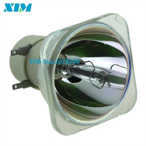 Image 2 - XIM UHP 190/160W 0.8 for Philips compatible projector lamp for BenQ for Acer for Optoma for Infocus for NEC etc.
