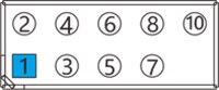 HTB1e0rUXcnrK1RjSspkq6yuvXXaD.jpg (200×83)