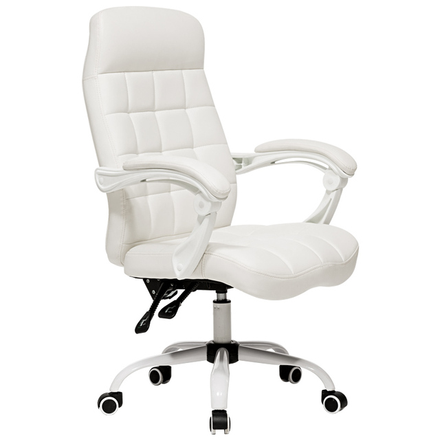 Home Office Ergonomic Computer Chair Fashion Comfortable Swivel Lifting Gaming Chair Office Armchair Silla Oficina Cadeira Gamer