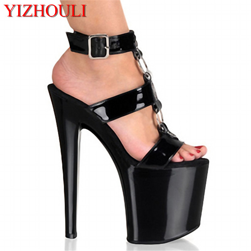 paint performance high heels with sandals pole dancing shoes trade big yards for womens shoespaint performance high heels with sandals pole dancing shoes trade big yards for womens shoes