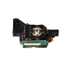 Image 1 - 10 pièces/lot HOP 15XX HOP15XX lentille Laser pour Xbox 360 mince Console de jeu remplacement HOP 15XX DVD pilote Laser lentille optique ramassage