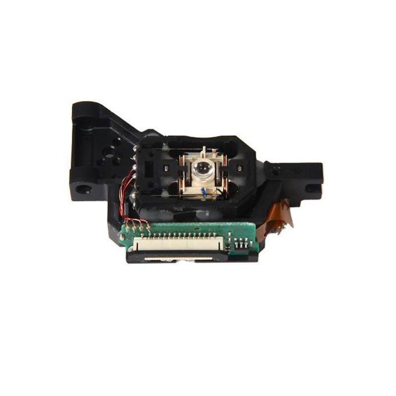 10Pcs Lot HOP-15XX HOP15XX Laser Lens For Xbox 360 Slim Game Console Replacement HOP 15XX DVD Driver Laser Lens Optical Pickup