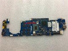LA-D562P FOR Lenovo Ideapad 110-15ISK Motherboard WITH I3-6100U 100% TESED OK