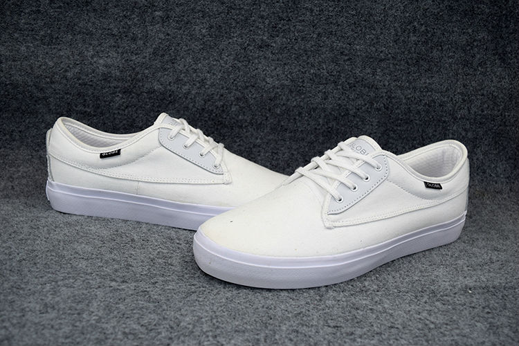 globe shoes (8)