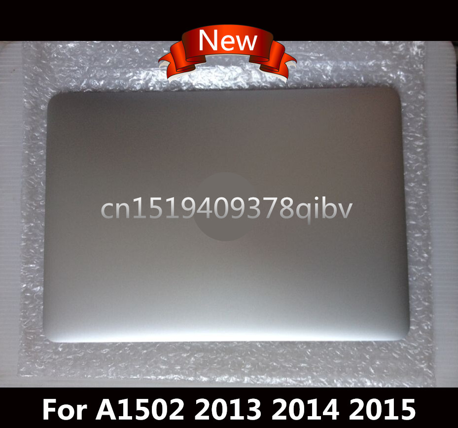 ФОТО New For Macbook Pro 13.3