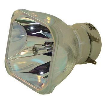 Replacement Bare lamp bulb For SONY VPL-VW365ES Projector