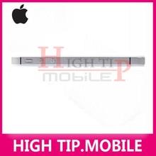 Factory Unlocked Original Apple iphone 4S 8GB 16GB 32GB 64GB Mobile phone Dual core Wi-Fi GPS 8.0MP 3.5″TouchScreen iOS USED